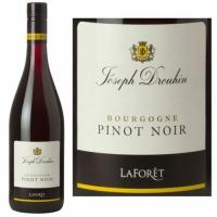 Joseph Drouhin Laforet Bourgogne Pinot Noir 2014