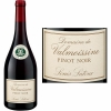 Louis Latour Domaine de Valmoissine Pinot Noir 2017