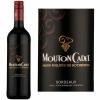 Mouton Cadet Rouge Bordeaux 2018