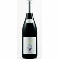 Patient Cottat le Grand Caillou Pinot Noir 2012