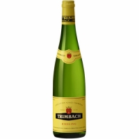 Trimbach Riesling Reserve Alsace 2017 Rated 93WE