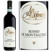 Altesino Rosso di Montalcino DOC 2018 (Italy)