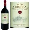 Antinori Santa Cristina Toscana Rosso IGT 2018 (Italy)