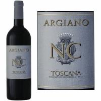 Argiano Non Confunditur Toscana IGT 2014