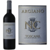 Argiano NC Toscana Rosso IGT 2018 Rated 93JS