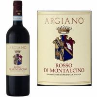 Argiano Rosso di Montalcino DOC 2014 (Italy)