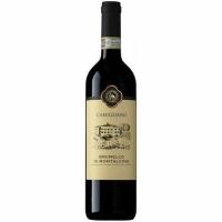 Camigliano Brunello di Montalcino DOCG 2011 Rated 93JS