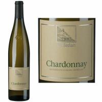 Cantina Terlano Alto Adige Chardonnay DOC 2011