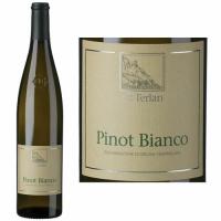 Cantina Terlano Alto Adige Pinot Bianco DOC 2019