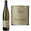 Cantina Terlano Alto Adige Pinot Grigio 2019