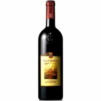 Castello Banfi Rosso di Montalcino DOC 2013 (Italy) Rated 91JS