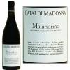 Cataldi Madonna Malandrino Montepulciano d'Abruzzo DOC 2018 Rated 92VM