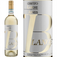 Ceretto Blange Arneis 2015