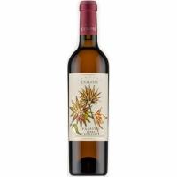 Colosi Malvasia Passito Salina IGP 2015 375ML Half Bottle