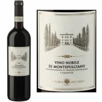 Fattoria del Cerro Vino Nobile di Montepulciano DOCG 2013 Rated 90VM