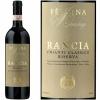 Felsina Rancia Chianti Classico Riserva DOCG 2017 Rated 95VM