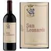 Guerrieri Gonzaga San Leonardo 2014 (Italy) Rated 94+WA