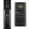 Il Conte d'Alba Stella Rosa Stella Black NV (Italy)