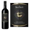 La Braccesca Vino Nobile di Montepulciano DOCG 2016 Rated 91WA