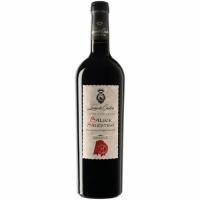Leone de Castris Salice Salentino Riserva Red DOC 2010 (Italy) Rated 90WA