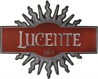 Luce Della Vite Lucente Toscana IGT 2014 Rated 93JS