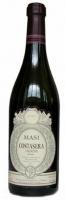 Masi Amarone della Valpolicella Classico Costasera 2011 Rated 92WE