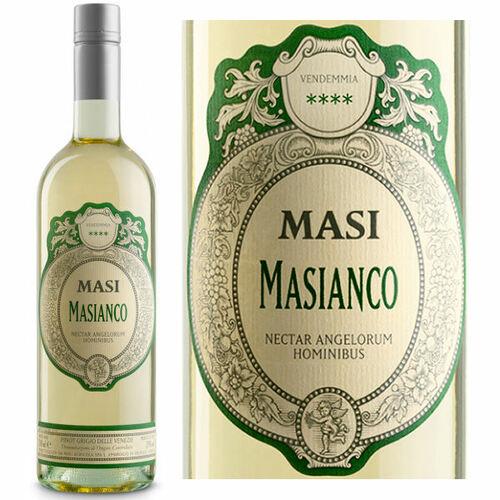 Masi Masianco Pinot Grigio - Verduzzo IGT 2018