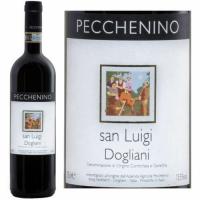 Pecchenino San Luigi Dogliani DOCG 2015 (Italy)