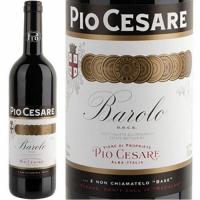 Pio Cesare Barolo DOCG 2012 Rated 95JS