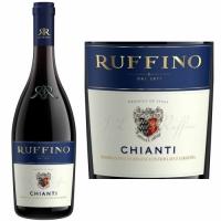 Ruffino Chianti DOCG 2015