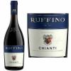 Ruffino Chianti DOCG 2018