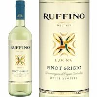 Ruffino Lumina Pinot Grigio 2015