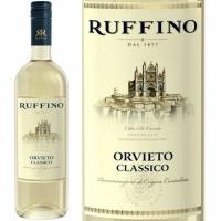 Ruffino Orvieto Classico 2015