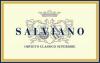 Salviano Orvieto Classico Superiore DOC 2018 (Italy)