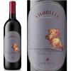 San Felice Vigorello Rosso Toscana IGT 2015 Rated92JS