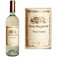 Santa Margherita Pinot Grigio DOC 2019