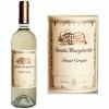 Santa Margherita Pinot Grigio DOC 2020