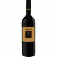 Tormaresca Neprica Red Blend Puglia IGT 2013 Rated 87WE BEST BUY
