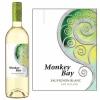 Monkey Bay Marlborough Sauvignon Blanc 2018 (New Zealand)