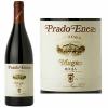 Bodegas Muga Prado Enea Gran Reserva Rioja 2011 (Spain) Rated 99JS