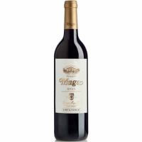 Bodegas Muga Rioja Reserva 2016 (Spain) Rated 95JS
