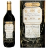 Marques De Riscal Gran Reserva Rioja 2012 (Spain)