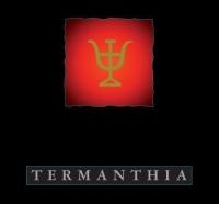 Numanthia Termes Toro Termanthia 2012 (Spain) Rated 96JS