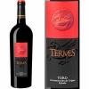 Numanthia Termes Toro Termes 2017 (Spain)