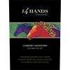 14 Hands Washington Cabernet 2017