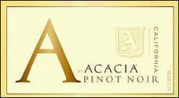 A by Acacia California Pinot Noir 2013