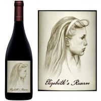 Adelsheim Vineyards Elizabeth's Reserve Pinot Noir 2013