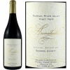 Annabella Special Selection Russian River Pinot Noir 2018