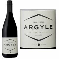 Argyle Willamette Pinot Noir 2015