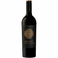 Avalon California Cabernet 2013